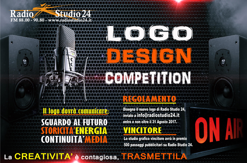 logo-radio-competition2